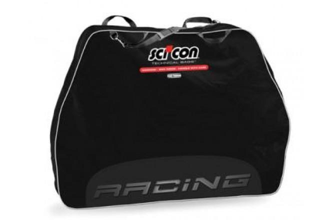 Scicon Travel Plus Racing Чехол велосипедный, Велочехлы и сумки - в интернет магазине спортивных товаров Tri-sport!