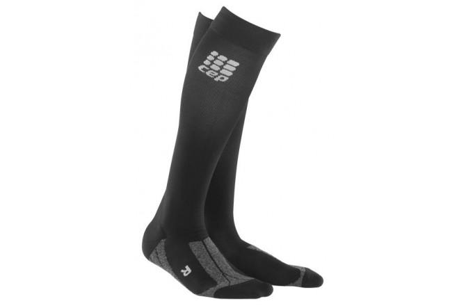 CEP Recovery Compression Socks / Женские компрессионные гольфы для восстановления, Гольфы - в интернет магазине спортивных товаров Tri-sport!