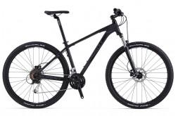 Giant Talon 29er 2 (2014) / Велосипед горный, Горные - в интернет магазине спортивных товаров Tri-sport!
