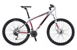 Giant Talon 27.5 3 (2014) / Велосипед горный, Горные - в интернет магазине спортивных товаров Tri-sport!