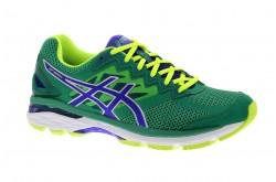 ASICS GT-2000 4 SS17 / Кроссовки мужские, Обувь для бега - в интернет магазине спортивных товаров Tri-sport!