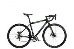 Wilier Cross Disc ALU 105 / Велосипед кроссовый, Туринги - в интернет магазине спортивных товаров Tri-sport!