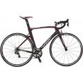 Велосипед Шоссейный Wilier Cento 1 AIR'16 Ultegra Di2 11V RS21