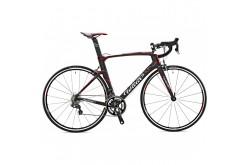 Велосипед Шоссейный Wilier Cento 1 AIR'16 Ultegra Di2 11V RS21, Шоссейные - в интернет магазине спортивных товаров Tri-sport!