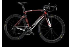 Wilier Cento 1 AIR'16 Ultegra+WHRS21 / Велосипед Шоссейный, Велосипеды - в интернет магазине спортивных товаров Tri-sport!