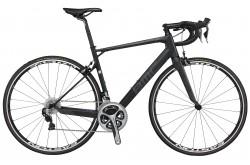 Wilier Zero 7'16 Dura Ace 11V / Велосипед Шоссейный, Велосипеды - в интернет магазине спортивных товаров Tri-sport!