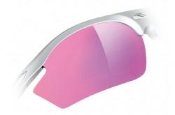 Rudy Project Ability Bi-Chromic Pink / Линзы, Оптика - в интернет магазине спортивных товаров Tri-sport!