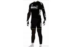 GSG BMC Team Replica / Рейтузы с лямками мужские, Рейтузы и брюки - в интернет магазине спортивных товаров Tri-sport!