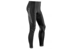 Компрессионные тайтсы CEP для бега, мужские, Компрессионные шорты и тайтсы - в интернет магазине спортивных товаров Tri-sport!
