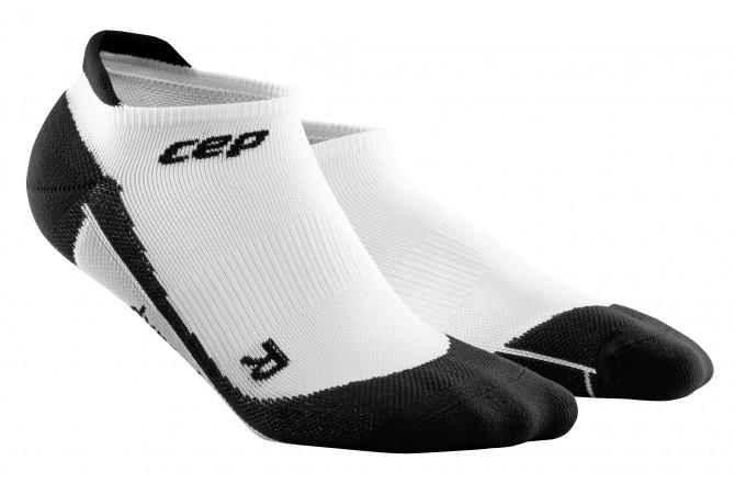 CEP No-Show Socks / Мужские ультракороткие носки, Носки - в интернет магазине спортивных товаров Tri-sport!