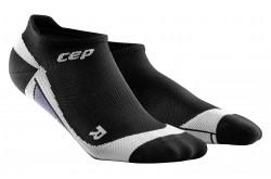 CEP No-Show Socks / Мужские ультракороткие носки, Легкие - в интернет магазине спортивных товаров Tri-sport!