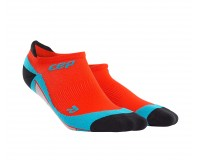 CEP No-Show Socks / Мужские ультракороткие носки