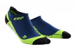 CEP No-Show Socks / Женские ультракороткие носки, Легкие - в интернет магазине спортивных товаров Tri-sport!