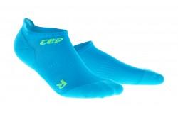CEP Ultralight No-Show Socks / Мужские ультралегкие, короткие носки, Ультралегкие - в интернет магазине спортивных товаров Tri-sport!