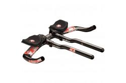Руль насадка FSA Vision TriMax CSI SI R-Bend SI006,  в интернет магазине спортивных товаров Tri-sport!