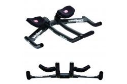 Руль-насадка FSA VisionTriMax SI TEAM для триатлона, Рули/Рога - в интернет магазине спортивных товаров Tri-sport!