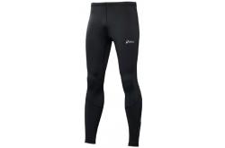 Asics Ess Winter Tight / ТАЙТСЫ  для бега, Тайтсы и штаны - в интернет магазине спортивных товаров Tri-sport!