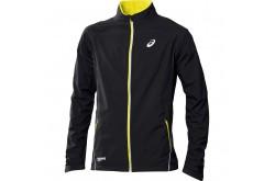 Asics Speed Gore Jacket / КУРТКА  для бега, Куртки и ветровки - в интернет магазине спортивных товаров Tri-sport!