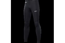 Asics Speed Gore Tight / ТАЙТСЫ  для бега  мужские, Утепленные тайтсы - в интернет магазине спортивных товаров Tri-sport!