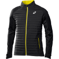 Asics FW16 Speed Hybrid Jacket / КУРТКА  для бега  мужcкая