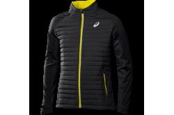 Asics FW16 Speed Hybrid Jacket / КУРТКА  для бега, Зимний бег - в интернет магазине спортивных товаров Tri-sport!