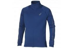 ASICS LITE-SHOW  WINTER JACKET / Куртка-ветровка мужская, Ветровки - в интернет магазине спортивных товаров Tri-sport!
