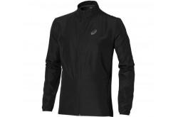 Asics Jacket / Ветровка Мужская, Куртки, ветровки, жилеты - в интернет магазине спортивных товаров Tri-sport!