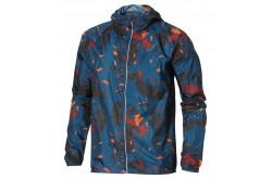 Fujitrail Pack Jkt / Ветровка Мужская, Куртки, ветровки, жилеты - в интернет магазине спортивных товаров Tri-sport!