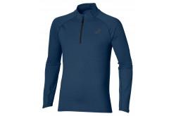 ASICS LS 1/2  ZIP JERSEY / Рубашка беговая, Футболки и майки - в интернет магазине спортивных товаров Tri-sport!