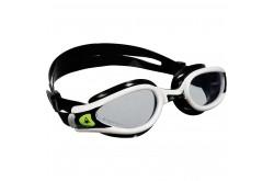 Aqua Sphere KAIMAN EXO (белый/черный) / Очки для плавания, Очки для открытой воды и тренировок - в интернет магазине спортивных товаров Tri-sport!