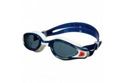 Aqua Sphere KAIMAN EXO (синий/черный, темные линзы) / Очки для плавания, Очки для открытой воды и тренировок - в интернет магазине спортивных товаров Tri-sport!