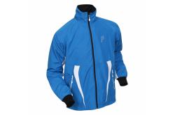 BD  Jacket CHARGER   /Ветровка, Куртки лыжные - в интернет магазине спортивных товаров Tri-sport!