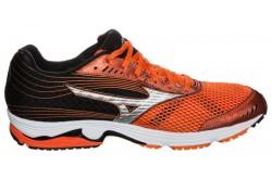 Mizuno Wave Sayonara 3 (UK) / Мужские кроссовки, Cоревновательные - в интернет магазине спортивных товаров Tri-sport!