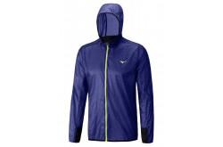 Lightweight  Hoody   Jacket   /Ветровка мужская, Ветровки - в интернет магазине спортивных товаров Tri-sport!