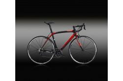 Wilier Zero 9'15 Ultegra 11V / Велосипед Шоссейный, Велосипеды - в интернет магазине спортивных товаров Tri-sport!