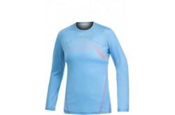 Рубашка женская PR Craft,  в интернет магазине спортивных товаров Tri-sport!