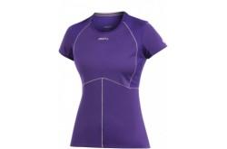 Футболка женская PR Light Craft,  в интернет магазине спортивных товаров Tri-sport!