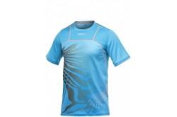 Футболка мужская PR Sublimated Craft,  в интернет магазине спортивных товаров Tri-sport!