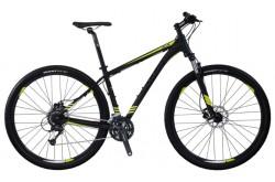 GiantRevel 29er 0 (2015) / Велосипед горный, Горные - в интернет магазине спортивных товаров Tri-sport!