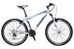 GiantRincon (2015) / Велосипед горный, Горные - в интернет магазине спортивных товаров Tri-sport!