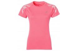 Asics STRIPE SS TOP (W) / Футболка женская, Футболки, майки, топы - в интернет магазине спортивных товаров Tri-sport!