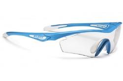 Rudy Project SPACEGIRL SKY BLUE - PHOTOCLEAR / Очки, Очки - в интернет магазине спортивных товаров Tri-sport!