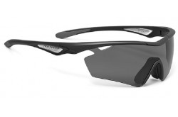 Rudy Project SPACEGIRL WHITE GLOSS-PHOTOCLEAR / Очки, Очки - в интернет магазине спортивных товаров Tri-sport!