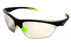 Rudy Project STRATOFLY CARBONIUM - PHOTOCLEAR Lime Rubber / Очки, Очки - в интернет магазине спортивных товаров Tri-sport!