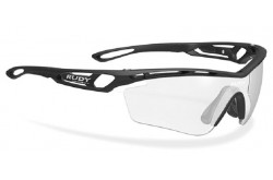 Rudy Project Tralyx Sx Matt Black - Impx Photochr 2 Black / Очки, Оптика - в интернет магазине спортивных товаров Tri-sport!