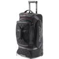 Rudy Project KARGO 74 Black/Grey/Red / Сумка для путешествий