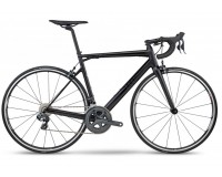 BMC Teammachine SLR02 Ultegra Di2 Stealth 2017 / Велосипед шоссейный
