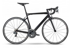 BMC Teammachine SLR02 Ultegra Di2 Stealth 2017 / Велосипед шоссейный, Шоссейные - в интернет магазине спортивных товаров Tri-sport!
