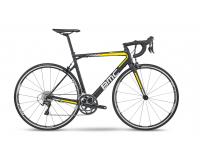 BMC Teammachine SLR03 Ultegra CT Wasp 2017 / Велосипед шоссейный