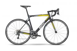 db9de1a69ef Купить BMC Teammachine SLR03 Ultegra CT Wasp 2017 / Велосипед шоссейный по  выгодной цене от интернет магазина ТриСпорт